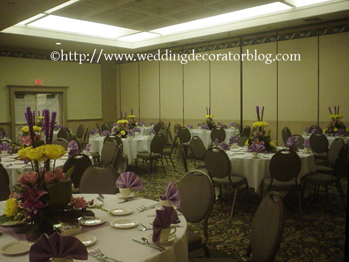 Seat Covers For Your Wedding ReceptionSeat Covers For Weddings   Velcromag. Seat Covers Chairs Wedding. Home Design Ideas