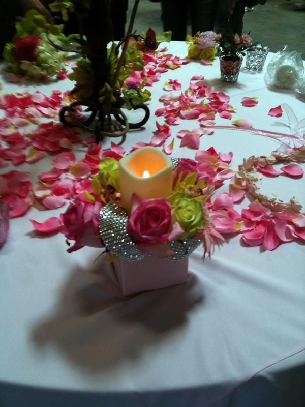 pink rose flower arrangements. arrangement of pink roses,