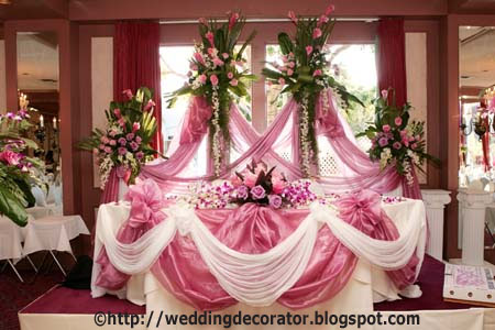 One stop wedding church wedding decorations church wedding decorations junglespirit Images
