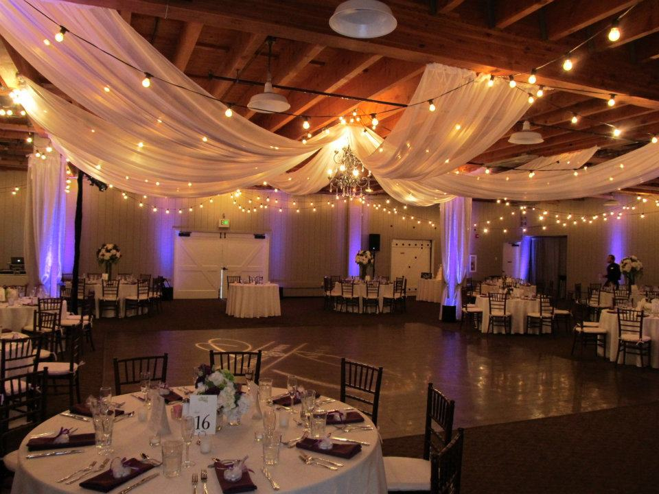 marvelous wedding venues southern california 13 amid